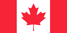 country Canada (Nova Scotia)