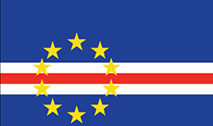 country Cabo Verde